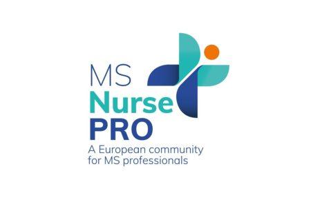 MS-Nurse-PRO-logo