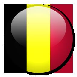 Flemish (Dutch)