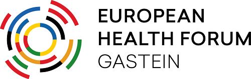 Logo of EFHG