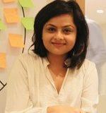 Debianka Mukherjee