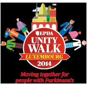 EUW-Logo-2014-300px
