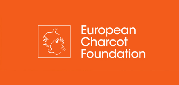European Charcot Foundation Conference 2020